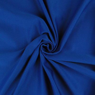 "Plain Scuba Bodycon Jersey Stretch Fabric Material - 160cm (63"") wide"