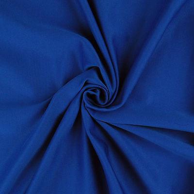 "Plain Scuba Bodycon Jersey Stretch Fabric Material - 160cm (63"") wide"