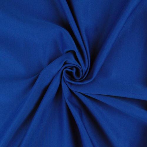 Plain Scuba Bodycon Stretch Jersey Dress Fabric | Fabric