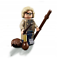 LEGO-HARRY-POTTER-FANTASTIC-BEASTS-SERIES-MINIFIGURES-71022-YOU-PICK-IN-HAND thumbnail 16