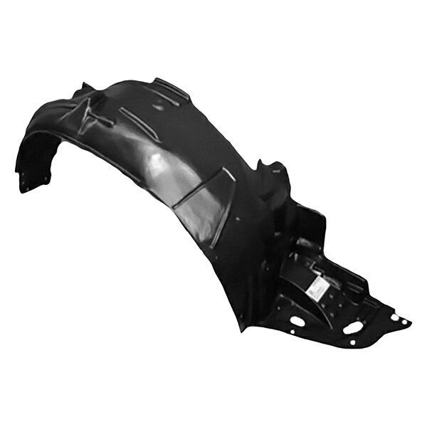 For Acura TL 2004-2008 Replace AC1249117 Front Passenger