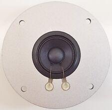 Pioneer Copy Tweeter for 45-711A 45-711B HPM-40 HPM-60 HPM-100 Speaker - MT-4120