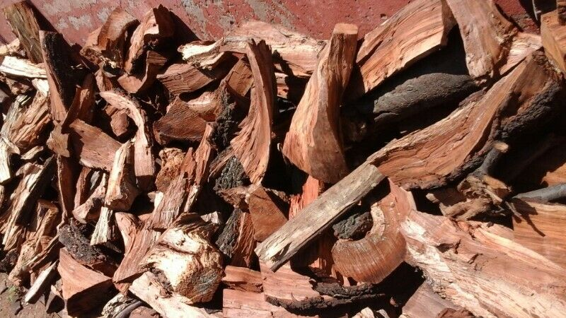 100% DRY FIREWOOD SALES KEMPTON PARK. SALES FROM 6 AM TO 6 PM MONDAY - SUNDAY.