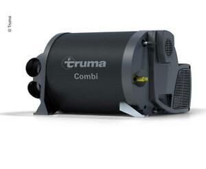 TRUMA-Combi-4-CP-plus-12V-iNet-System-Heizung-amp-Boiler-Wohnmobil-Caravan