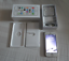 iPhone-5S-Gold-White-16GB miniatuur 2