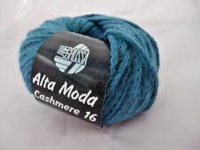 03 = Taupe  50g Alta moda Cashmere  16  Fb