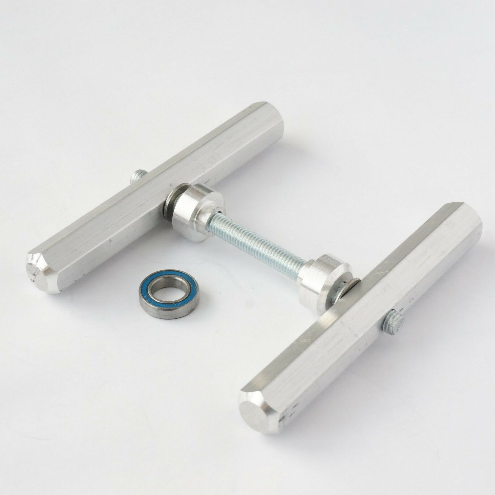 Bearing Press Press Bearing for Trek Bike Frames - Slash, etc e8f7fc