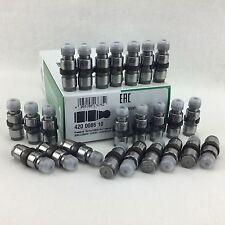 24 x Stück Original INA Hydrostößel über 800 Pkw & 300 Motoren Günstig 420008610