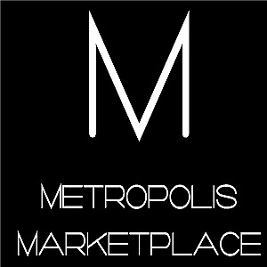 Metropolis Marketplace