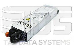 Dell-PowerEdge-R610-502W-Power-Supply-0J38MN-J38MN-A502P-00