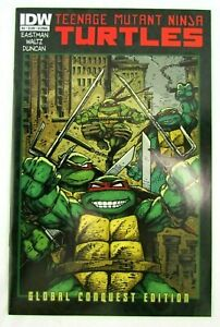 Teenage-Mutant-Ninja-Turtles-4-Global-Variant-Cover-2011-IDW-Comic-Book