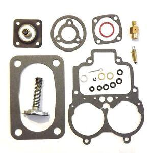 Weber-32-36-DG-DGV-DGAV-DGEV-HOLLEY-5200-service-gasket-full-kit-repair-set