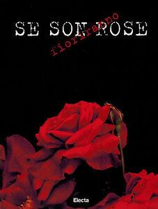 Se Son Rose Fioriranno Spoleto Festval 1998 Museo Civico Electa Ed Ebay