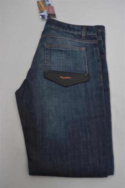 Refrigiwear-Jeans-pantalones-Man - Denim - 2299702E191449   suministramos lo mejor