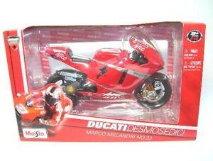 Ducati-Desmodesici-N-33-M-Melandri-Moto-GP-2008