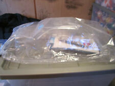 PRO-LINE FORD 150 SVT RAPTOR CLEAR BODY FOR REVO AND T-MAXX 3.3 3345-00