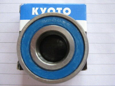 Honda VFR 750 F 1990-1997 Genuine Koyo Front Wheel Bearing /& Seal Kit