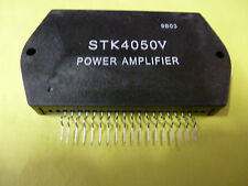SANYO STK4050V