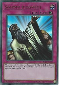 3x-Yu-Gi-Oh-SOLEMN-JUDGMENT-BLRR-EN100-1st-Edition-Ultra-Rare-Card