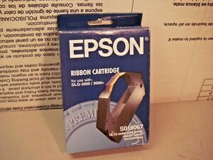 3 New Epson 277 T2772 T2773 T2774 Cyan Magenta Yellow Ink Cartridge Genuine