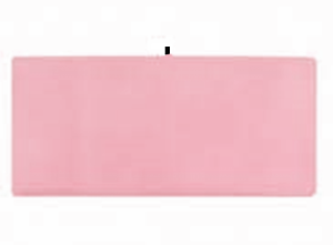 1-Pink-Velvet-Pad-for-Store-Shop-Jewelry-Presentation-Display14-1-8-034-x-7-5-8-034