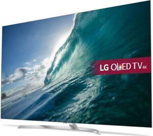 LG-OLED55B7V-55-034-SMART-4K-ULTRA-HD-OLED-TV-2017