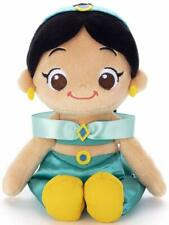 Takara Tomy Arts Plush Doll Disney Suya Suya Sleeping Friend Donald S TJN Tamiya