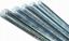 M30 Threaded Bar 1000mm Steel Zinc Plated Threaded Rod MULTI VARIATION M3