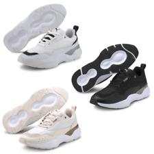 PUMA Lia Damen Sneaker