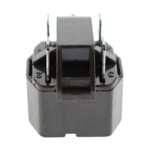 2262185 4 Broches Universel Réfrigérateur Congélateur compresseur PTC Début Relais IC-4