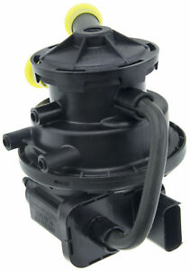 Fuel Vapor Leak Detection Pump Dorman 310-201 fits 98-01 Jeep Cherokee
