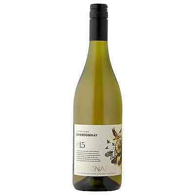 St Leonards Chardonnay case of 6 Dry White Wine 750mL Rutherglen