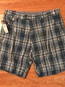 Polo 36 Nwt Ralph 79 Mleclubb55 Madras 190760241802 Sz Linen Pantaloncini India Classic Lauren dv4rwqvA