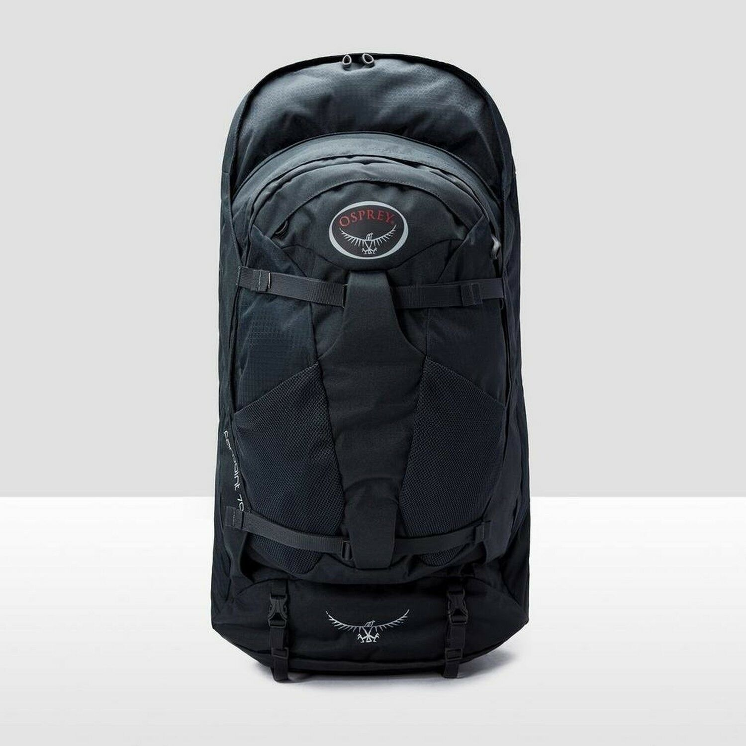 c75549bfd05 Osprey Farpoint 70 Ultralight Travel Backpack Daypack   ReGreen ...