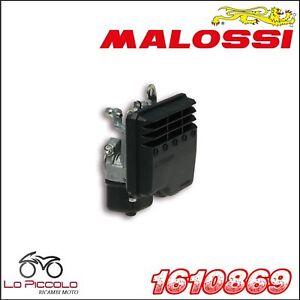 1610869-Carburateur-Installation-Alimentation-Malossi-Sha-13-pour-Piaggio-si-50