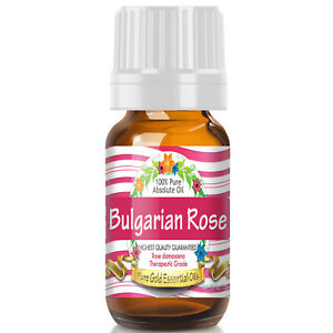 Bulgarian-Rose-Absolute-Essential-Oil-100-Pure-Natural-UNDILUTED-10ml