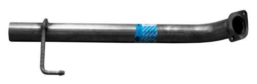 Exhaust Intermediate Pipe Left Dynomax 53699 fits 07-08 Toyota Tundra