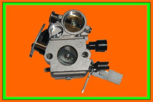 Vergaser STIHL MS171 MS181 MS211 MS 171 181 211 C1Q S123B
