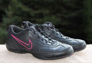 NIKE-SUPER-Damen-Schuhe-Schicke-Sportschuhe-TOP-Gr-40-5-UK-6-5