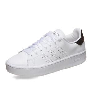 adidas donna scarpe bold