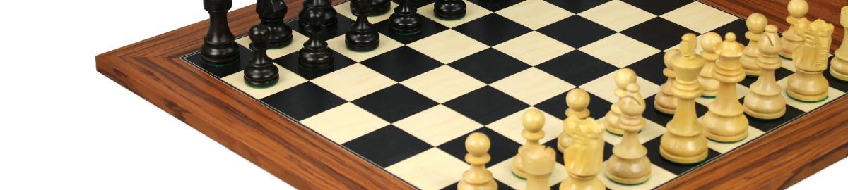 chessgammon