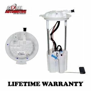 New Fuel Pump Assembly for 2002-2003 Dodge Ram 1500 Pickup 35 Gallon Tank GAM424