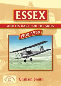 Ess-and-its-Race-for-the-Skies-Aviation-History-By-Graham-Smith