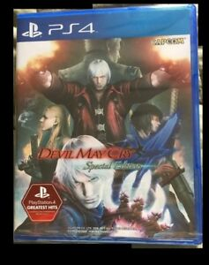 PS4-Devil-May-Cry-4-Special-Edition-Francais-English-Espanol-Deutsche-Italiano