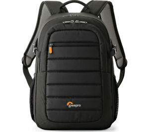 LOWEPRO-Tahoe-BP-150-DSLR-Camera-Backpack-Black