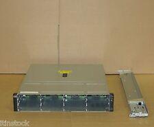 HP StorageWorks EVA4400 12-Bay Storage Shelf Array AG638B  AG638-63011