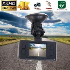 Car-Camera-GPS-Tracker-HD-1080P-Night-Vision-Camcorder-Video-Recorder-Recor-Best