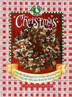 Gooseberry Patch Christmas Vol. 6 by Gooseberry Patch (2004, Hardcover)