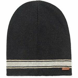 7d5591d51b5 Image is loading Merino-Wool-Daily-Beanie-Unisex-Warm-Soft-Winter-