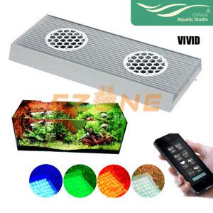 Chihiros-VIVID-Aquarium-LED-Light-APP-Version-RGB-Aquatic-Hang-On-LED-Light